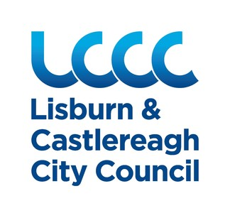 Lisburn & Castlereagh City Council logo