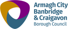 Armagh City, Banbridge and Craigavon Borough Council logo